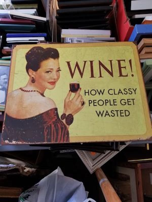 Pictures For Wine Lovers
