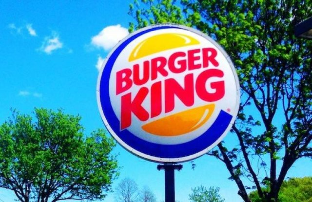 The Most Popular Fast Food Chains In The USA