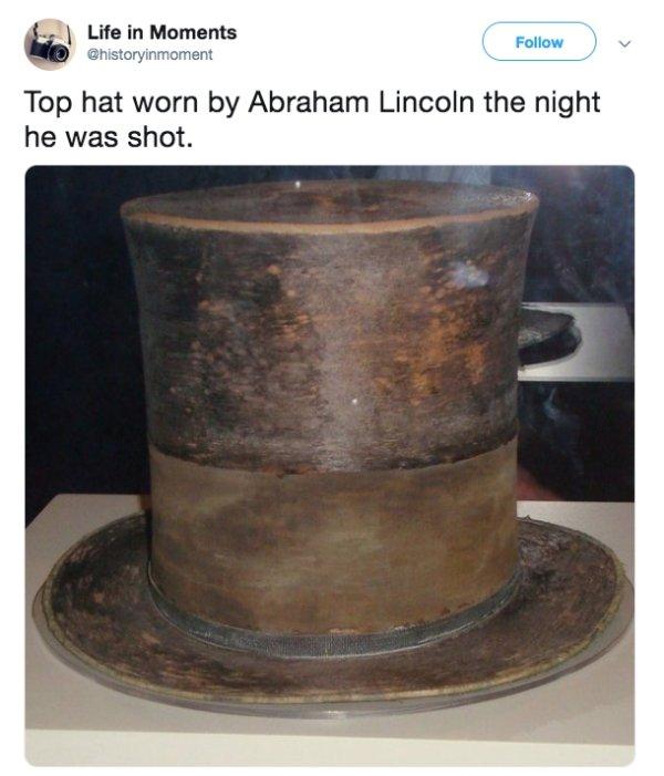 Very Interesting Historical Photos, part 2