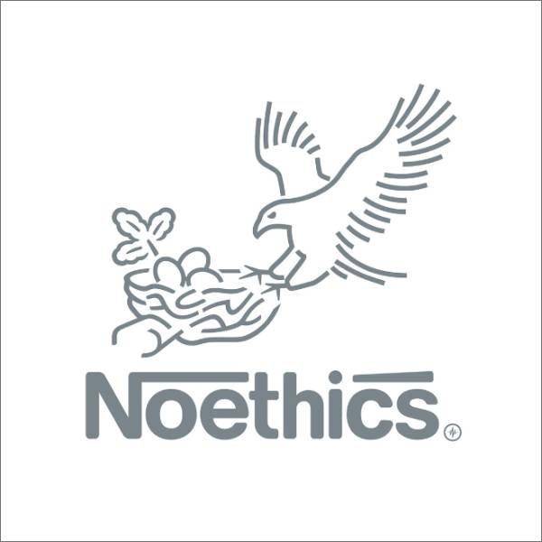 Honest Brand Logos, part 2