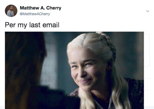 Funny Memes, part 26