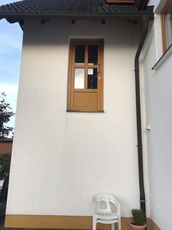 Ninja Doors
