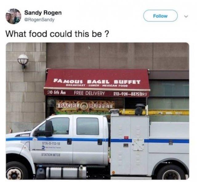 Seth Rogen's Mom Sandy Is Hilarious
