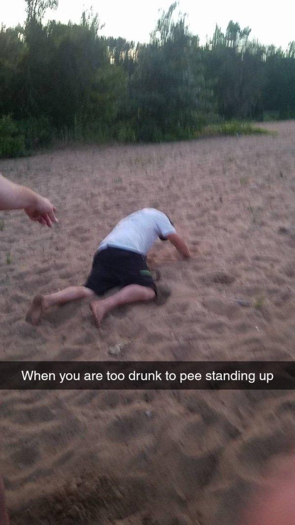 Alcohol Memes, part 5