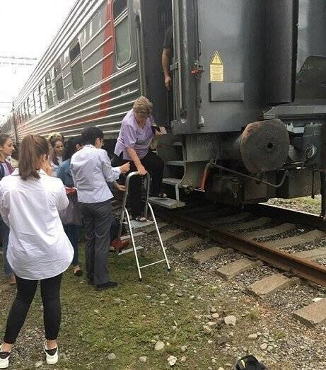 Only In Russia, part 44