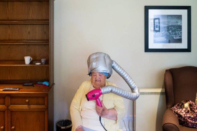 Funny Wedding Photos, part 7