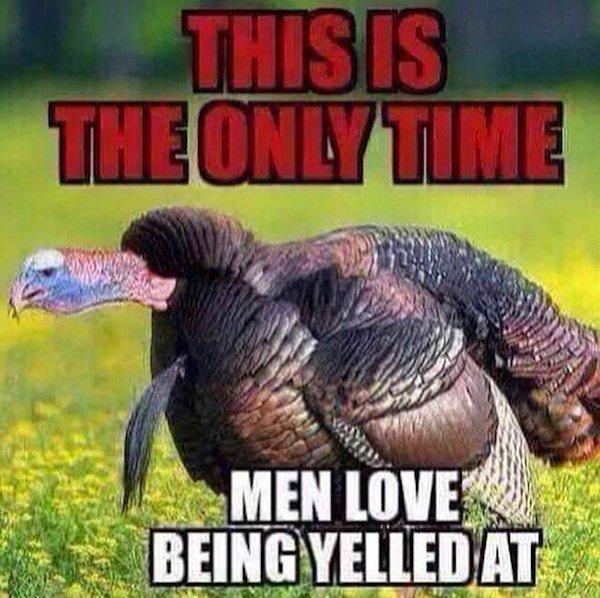 Hunting Memes Fun