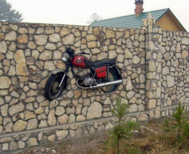 Only In Russia, part 45