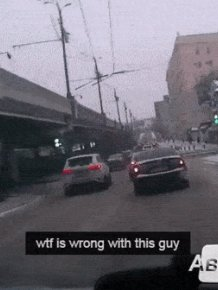 GTA In Real Life