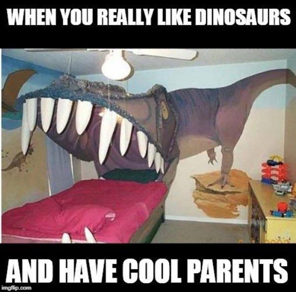Cool Parents