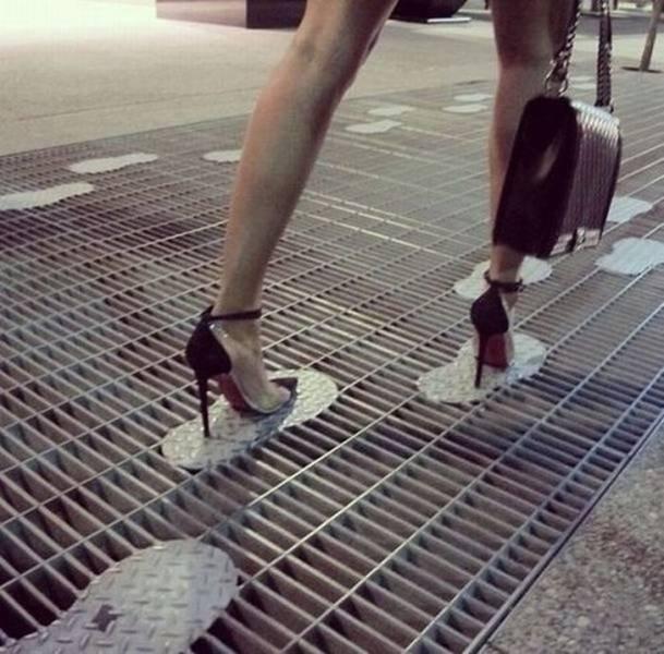Smart Designs For Women