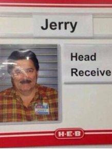 Job LOLs