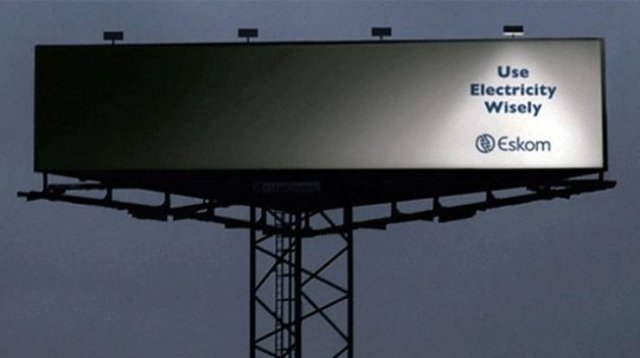 Smart And Very Important Ads