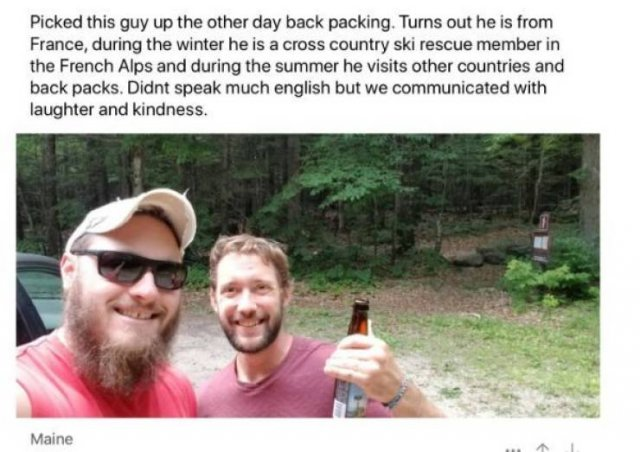People Are Awesome, part 7
