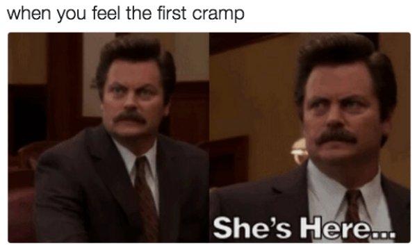 Women Will Understand, part 3