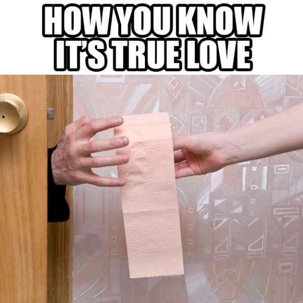 Memes About Relationships, part 2