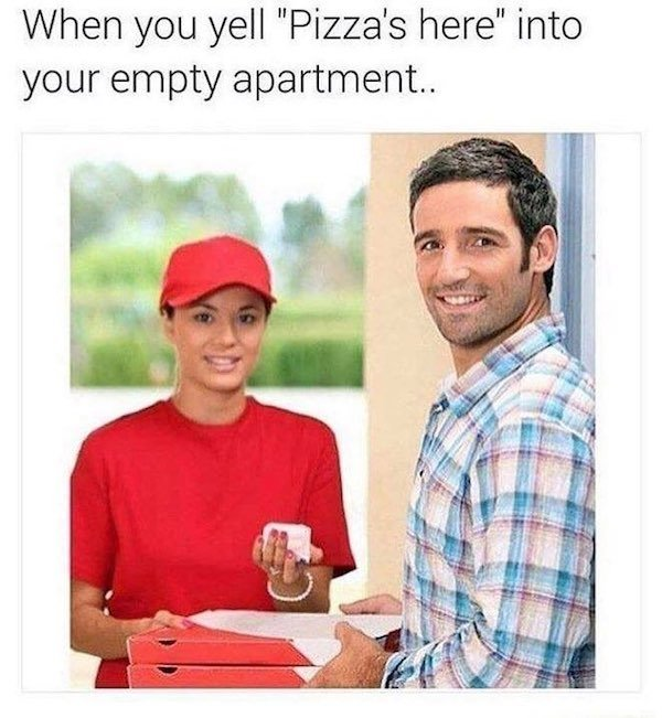 Random Funny Memes, part 2