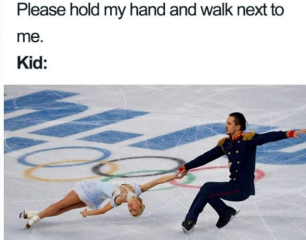 Random Funny Pictures, part 6