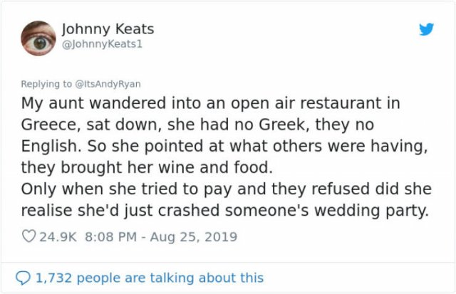 People Share The Most Embarrassing Moments Of Their Lives