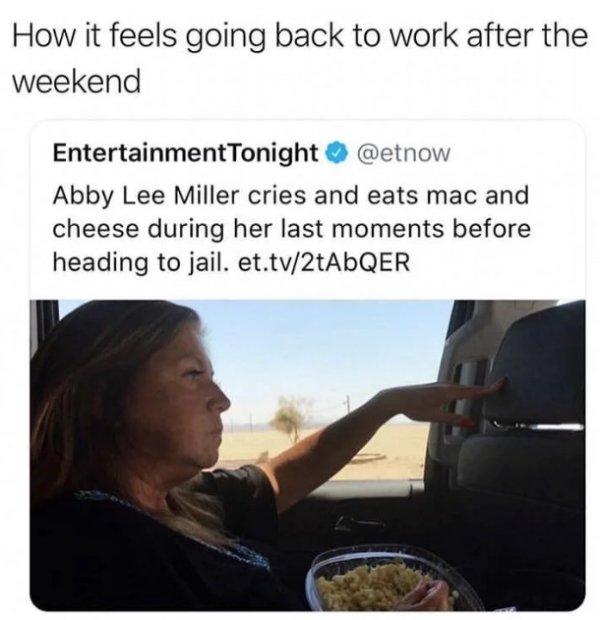 Job Happens