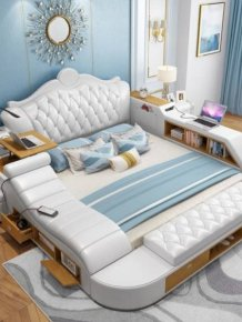 Cool Design Ideas For Your Home
