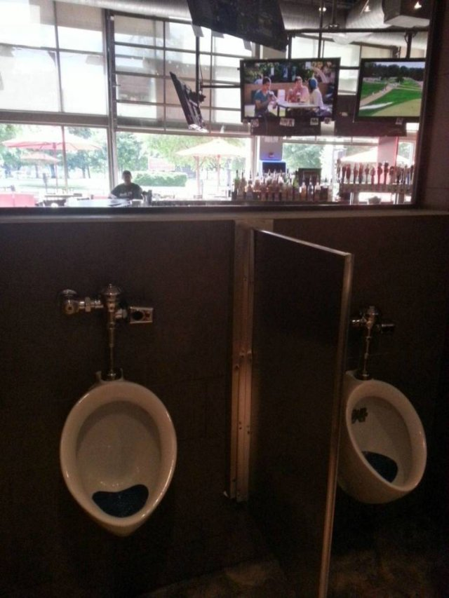 Awesome Bar Ideas