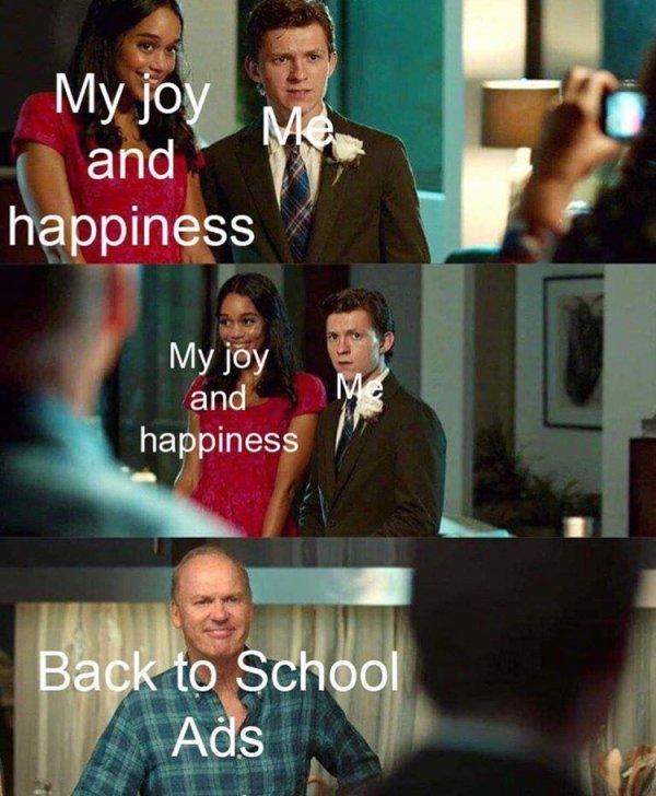 So True, part 77