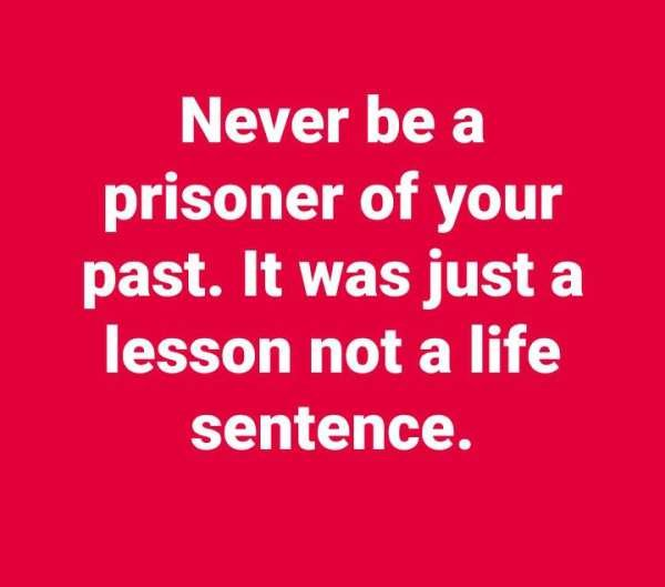 Wisdom Of The Day