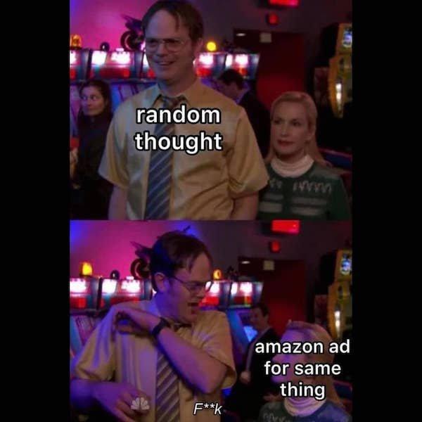 Random Funny Memes, part 3