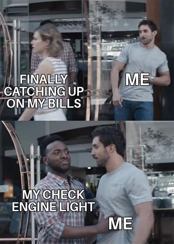 Random Funny Memes, part 4