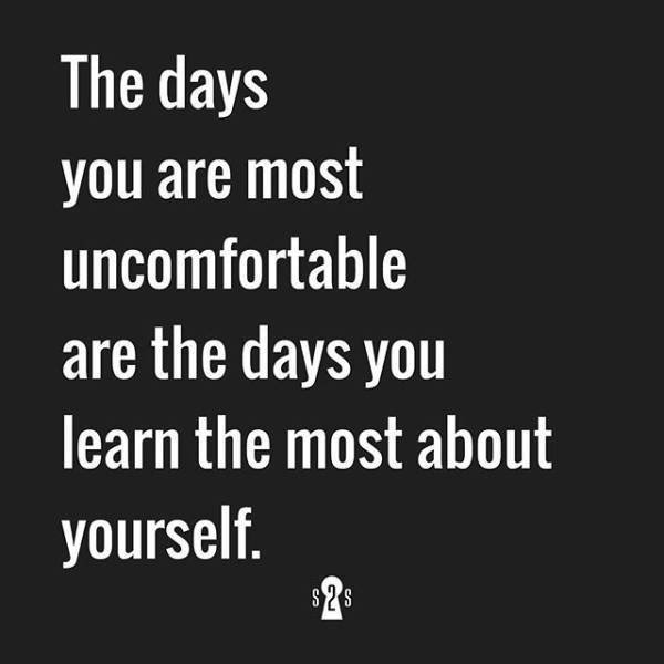Your Daily Dose Of Motivation, part 28