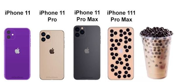 Image result for iphone 11 funny