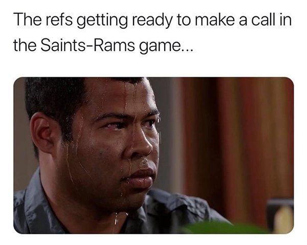 NFL Memes