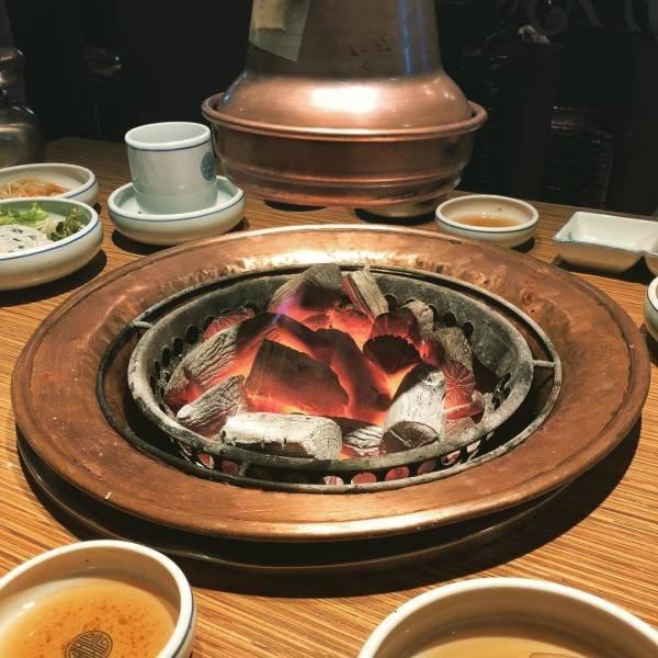 Let's Visit South Korea Today