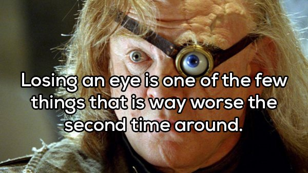 Shower Thoughts, part 89