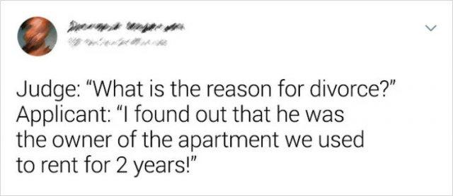 So Smart, part 4