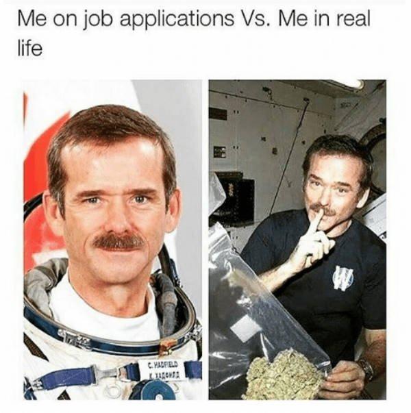 Online Vs Reality