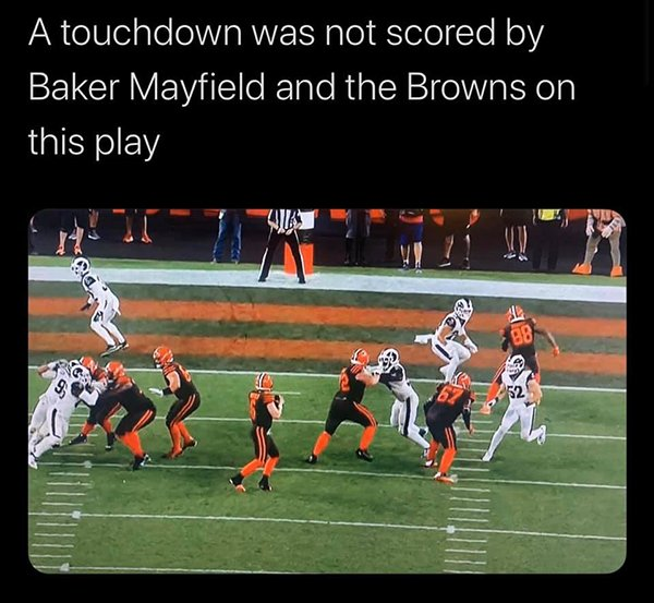 NFL Memes, part 2