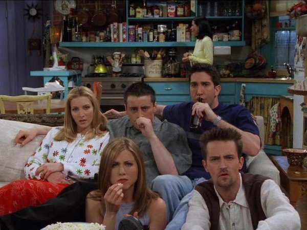 The Most Expensive TV Shows