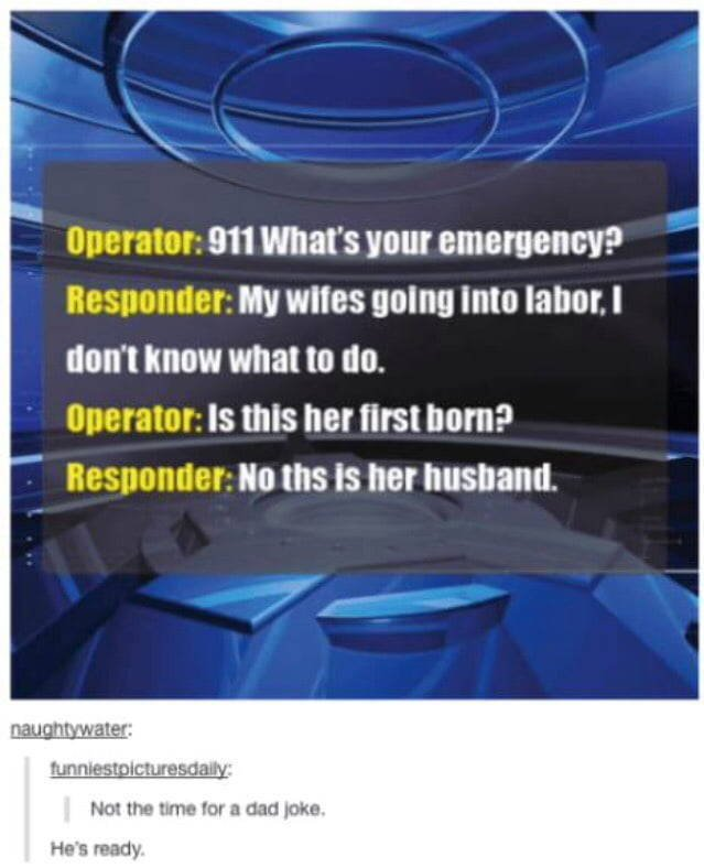 Random Funny Pictures, part 12