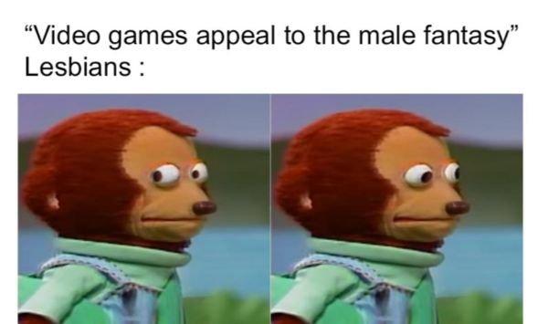 Random Funny Memes, part 6