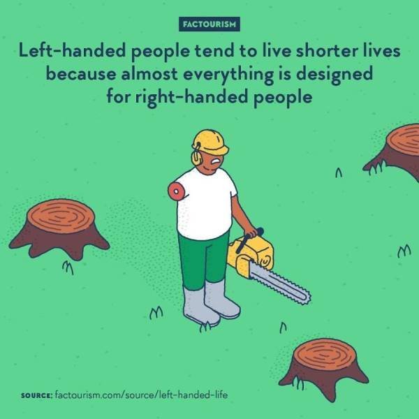 Illustrated Facts