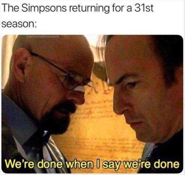 So True, part 79