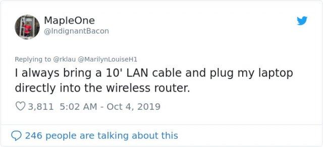 Life Hacks For Hotel Room