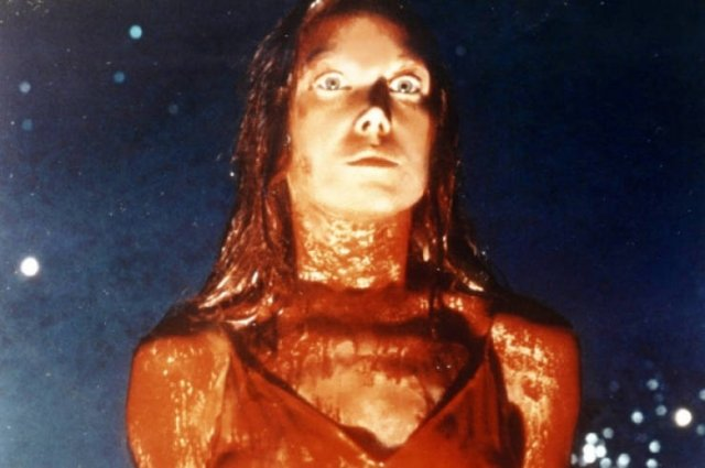 TOP 30 The Most Terrifying Films