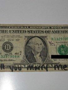 One-Dollar Story