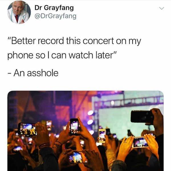 Random Funny Memes, part 7