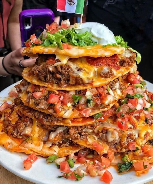 Tasty Food Pictures