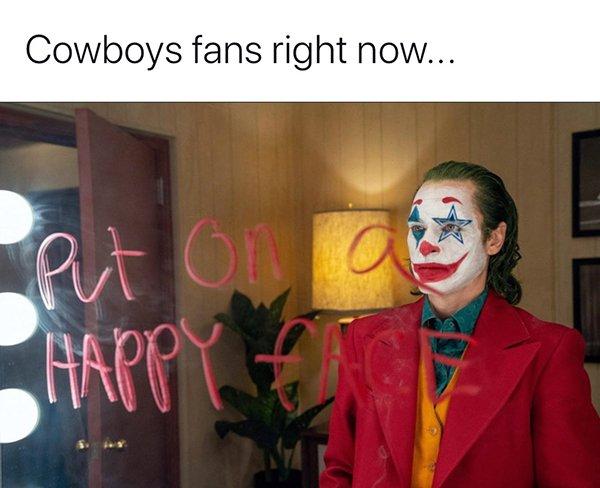 NFL Memes, part 3