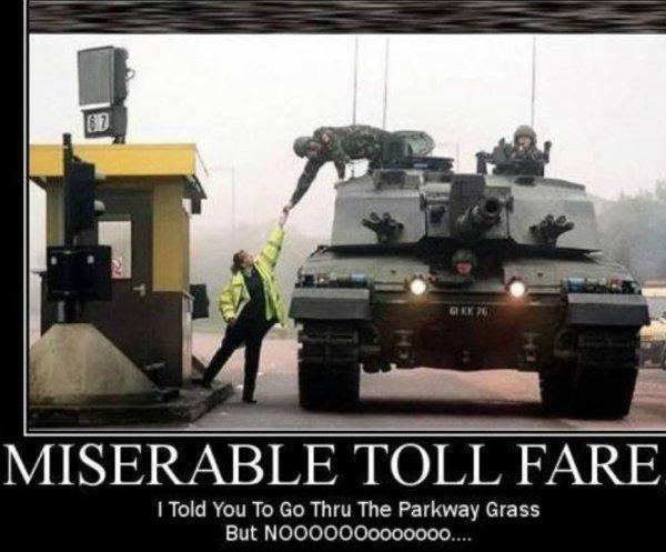 Military Memes, part 5